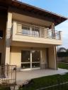 Appartamenti in vendita Lago Maggiore